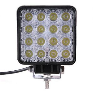 Led work 48W | General Store Online