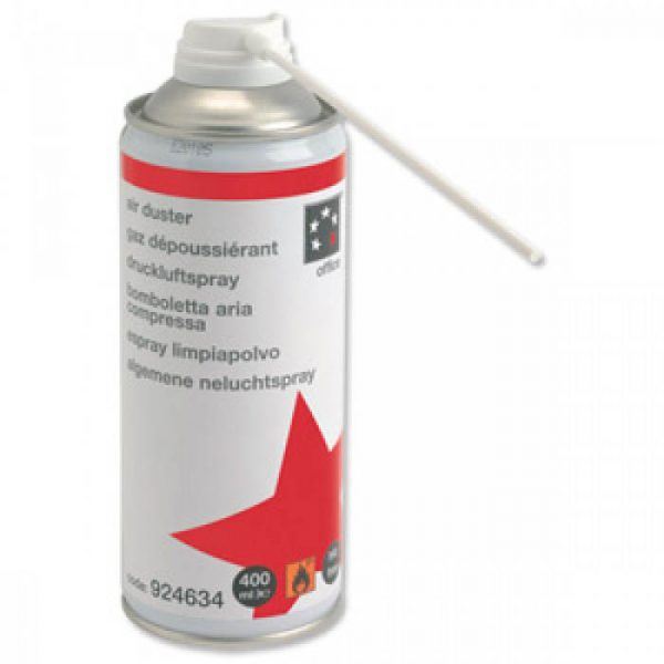 Compressed air in bottle   General Store Online