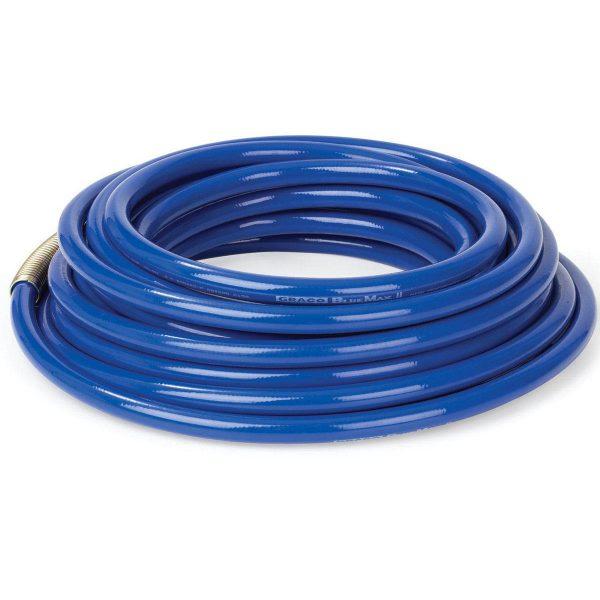 High pressure hydraulic hose | General Store Online