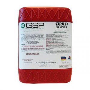CIRR D BOND 5 GAL | General Store Online