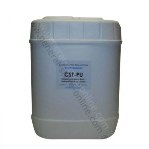 Cleaner & Pump Flush CST-PU300 5 gallon | General Store Online