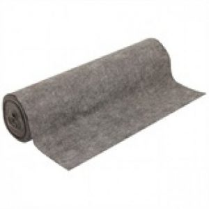Geotextile for french drain | General Store Online