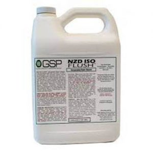 NZD ISO FLUSH 1 GAL | General Store Online