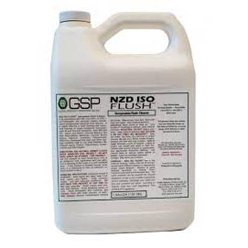 NZD ISO FLUSH 1 GAL | General Store Online