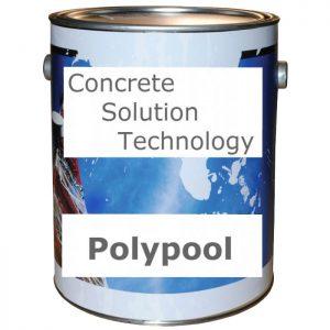 Polypool 1.5gal/6.0liter | General Store Online