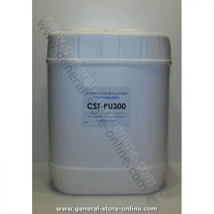 Flexible polyurethane  5 Gallon CST-PU300 grout resin hydrophobic | General Store Online