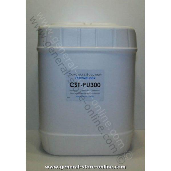 Flexible polyurethane  5 Gallon CST-PU300 grout resin hydrophobic | General Store Online