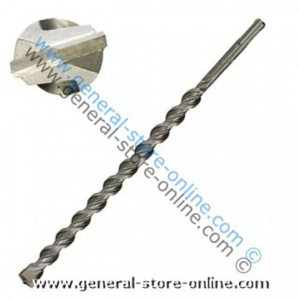 Drill bit 3/8   General Store Online