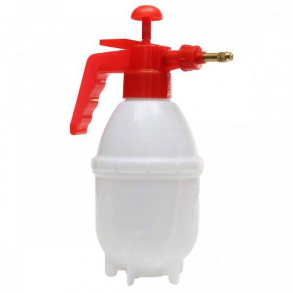 Sprayer bottle 34oz | General Store Online