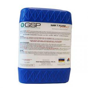 SURF X-FLUSH 2000 5 GAL   General Store Online